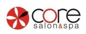 Core Salon & Spa