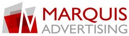 MARQUIS ADVERTISING GROUP INC.