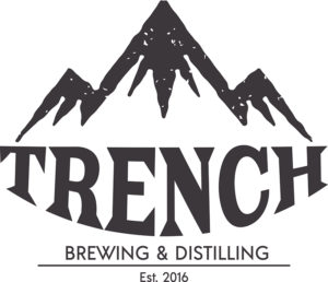 Trench Brewing & Distributing
