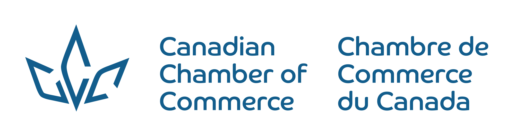 canadian chamber 2020