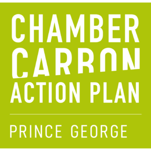 Chamber Carbon Action Plan