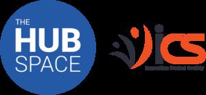 The Hub Space / ICS