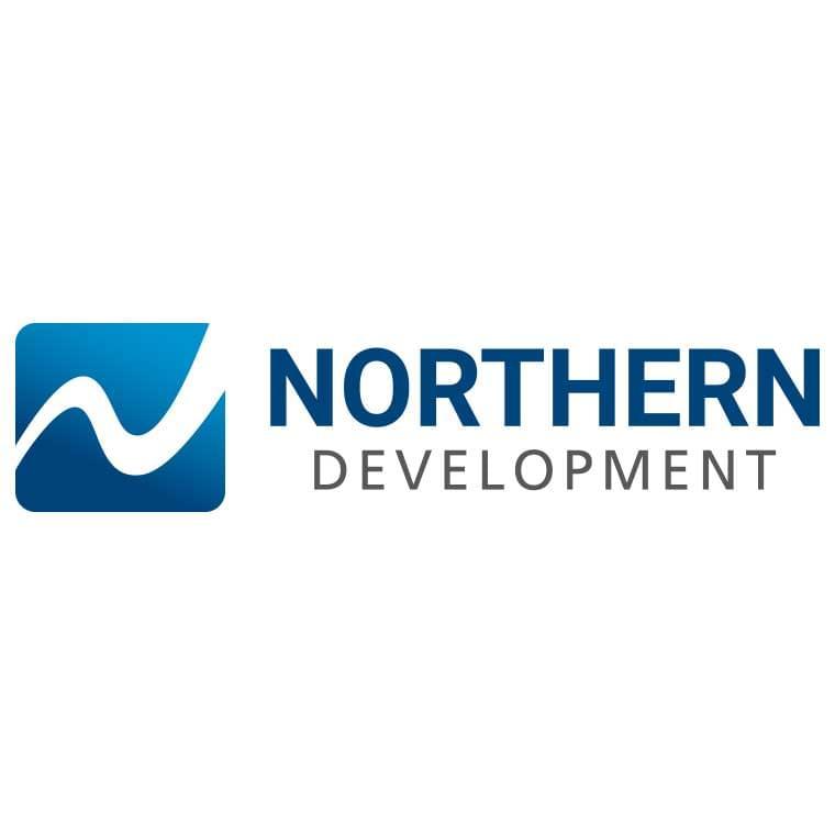 northern development
