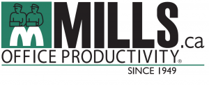 mmills