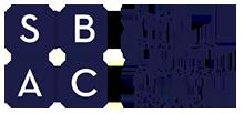 sbac-logo-sm
