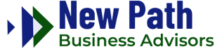 New Financial Path logo png