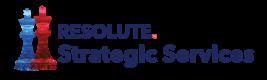 Resolute Strategic Services