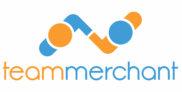 Team Merchant logo