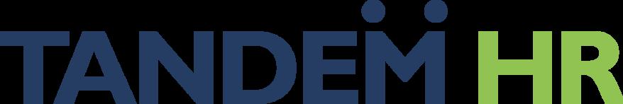 Tandem HR logo