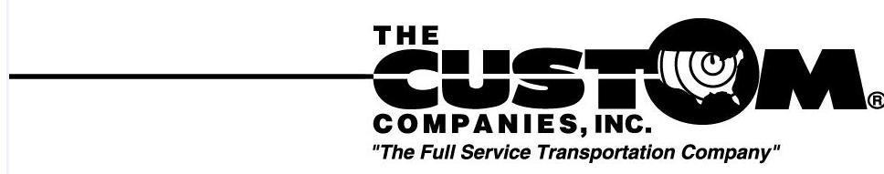 Custom Logo[163579]
