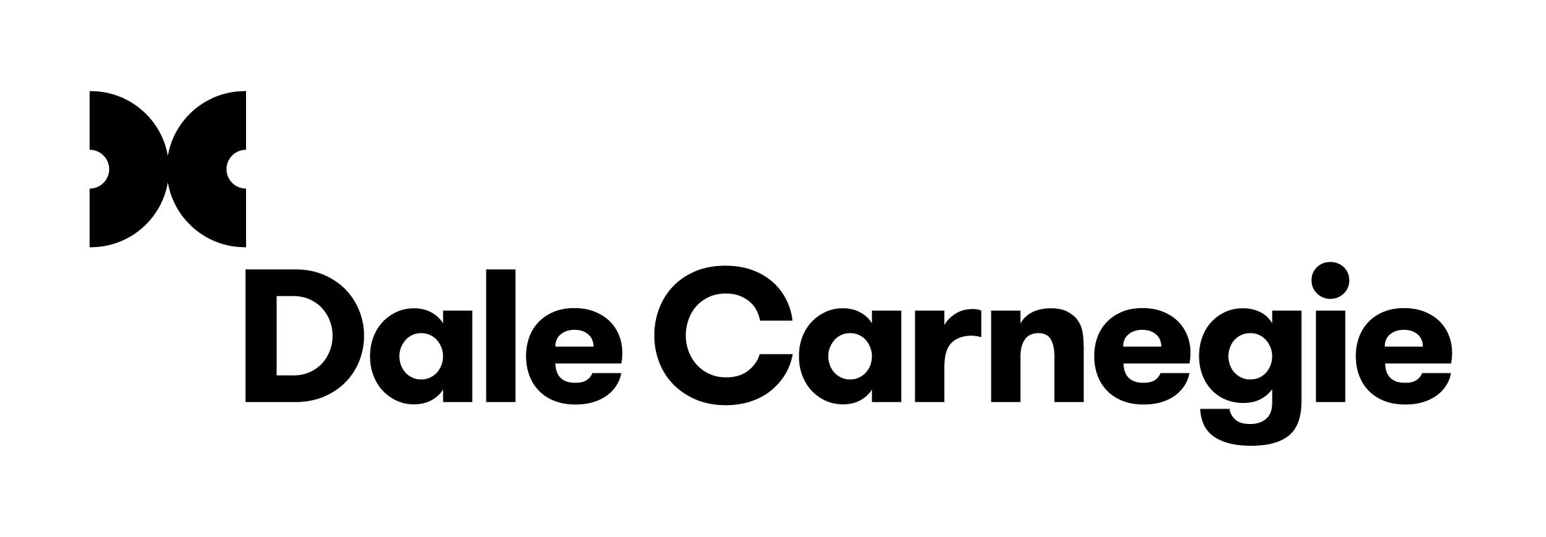 Dale_Carnegie_inline_lockup_logo