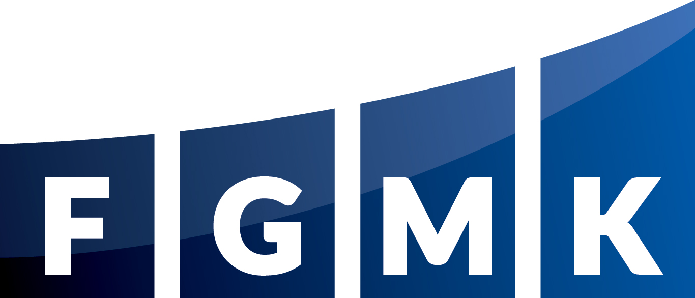 FGMK-Basic-Logo-High