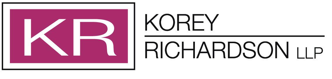 KR-logo-LLP_p001