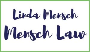 Mensch Law
