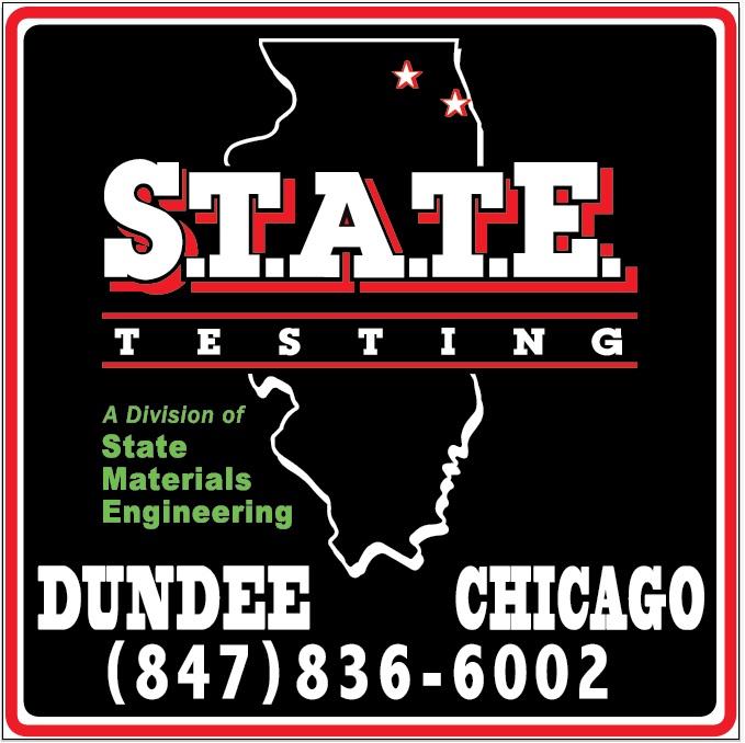 State Logo NEW2