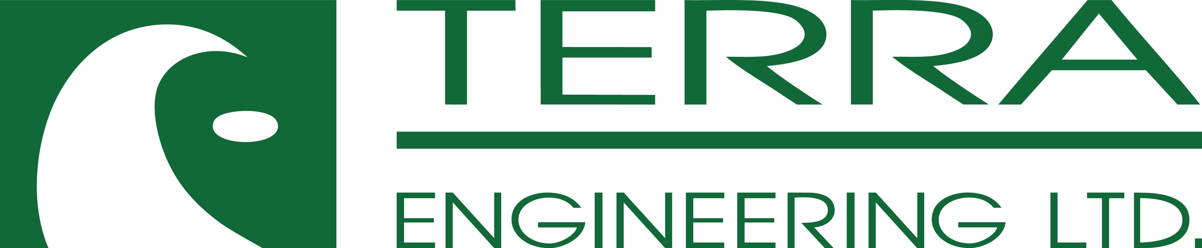 TERRA Logo - green (HiRes for print)