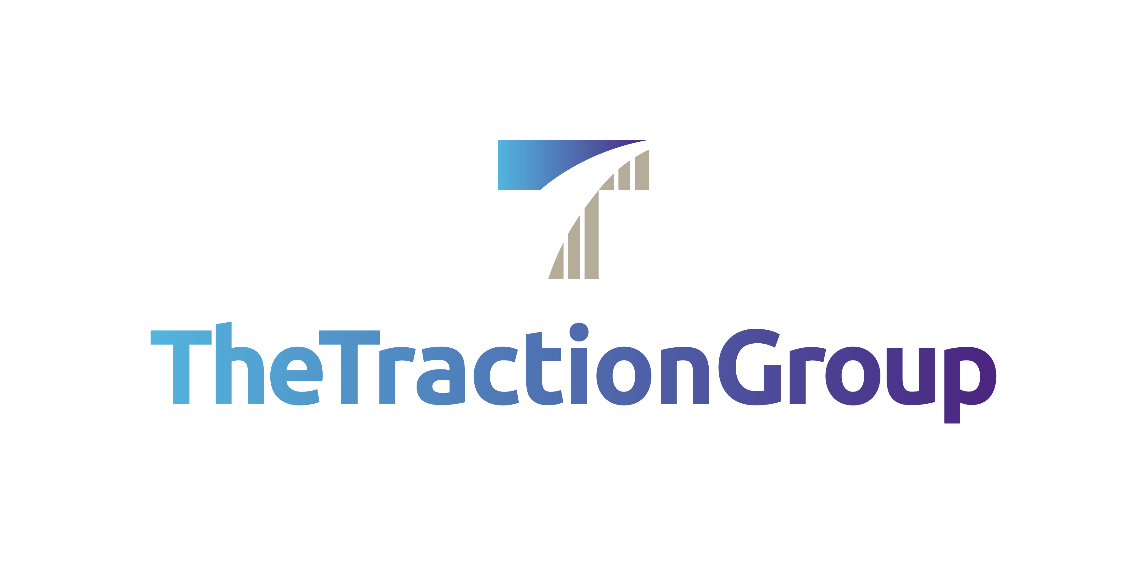 TheTractionGroup_Logo-Stacked_Color_RGB
