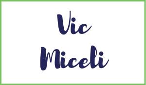 Vic Miceli