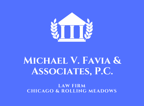 cropped-Michael-V.-Favia-Associates-Logo-1