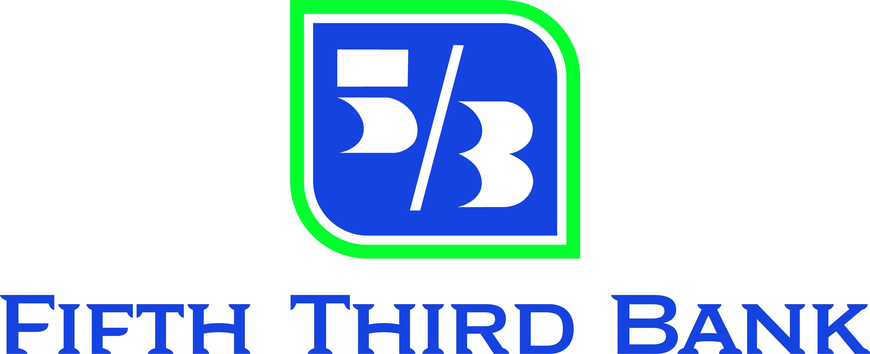 https://growthzonesitesprod.azureedge.net/wp-content/uploads/sites/1735/2021/01/Fifth-Third-Bank-Logo.jpg