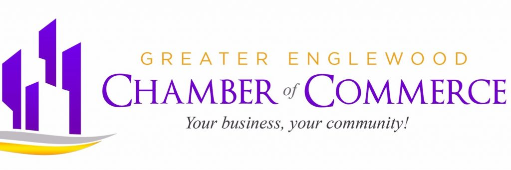 Greater Englewood Chamber Logo
