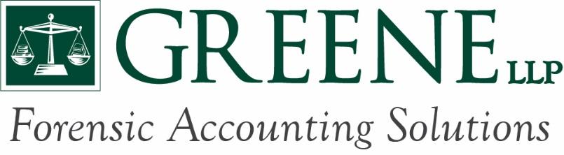 Greene Associates LLP
