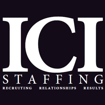 ICIStaffing