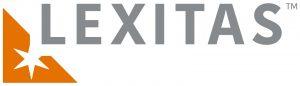 LEXITAS_Logo_Orange and Gray RGB