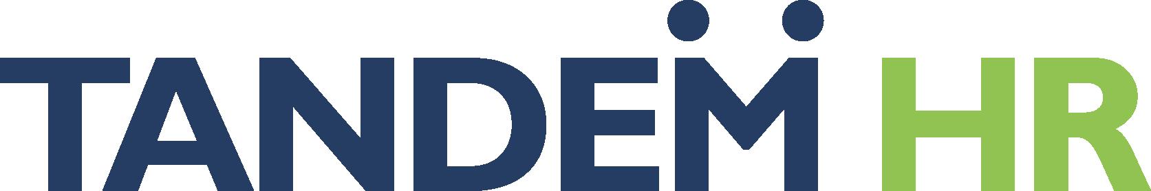 Tandem-HR-Logo-Transparent