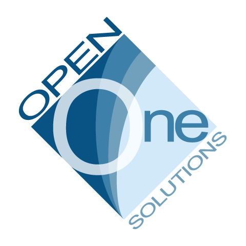 open-one-solutions