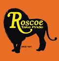 roscoeCompany