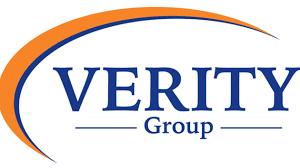 verity-group