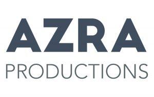 Azra Logo