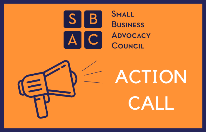 +ACTION CALL