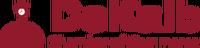 Dekalb Chamber Logo