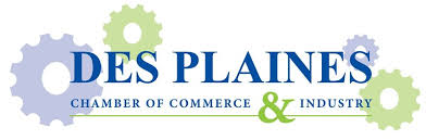 Des Plaines Chamber of Commerce