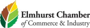 Elmhurst Chamber Of Commerce