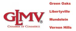 GLMV Chamber Logo