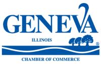 Geneva Chamber Logo