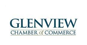 Glenview Chamber of Commerce
