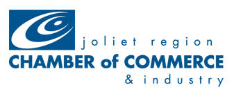 Joliet Chamber Logo