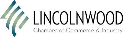 Lincolnwood Chamber Logo