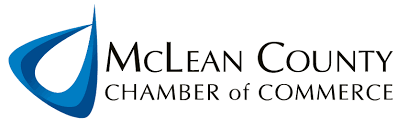 McLean County Chamber Logo