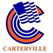 carterville area chamber logo