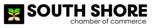 southshore chamber