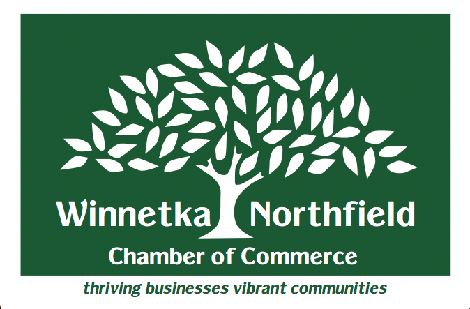 winnetka northfield chamber of commerce