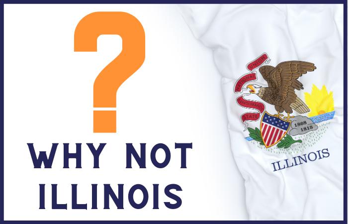 BLOG Why NOT Illinois_