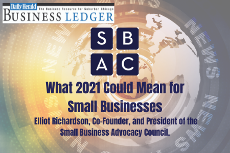 2.0 Daily Herald Business Ledger
