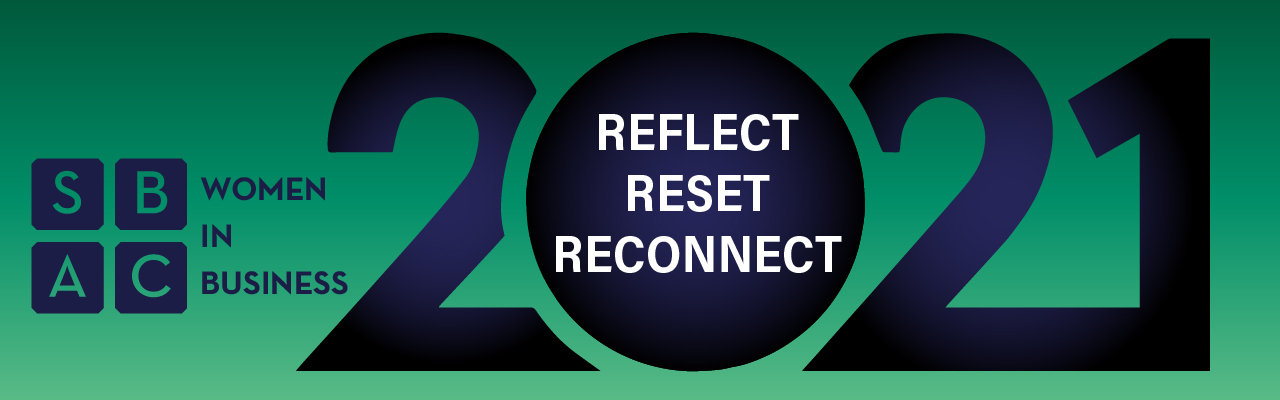 2021-reconnect-Zoom1280 - Copy