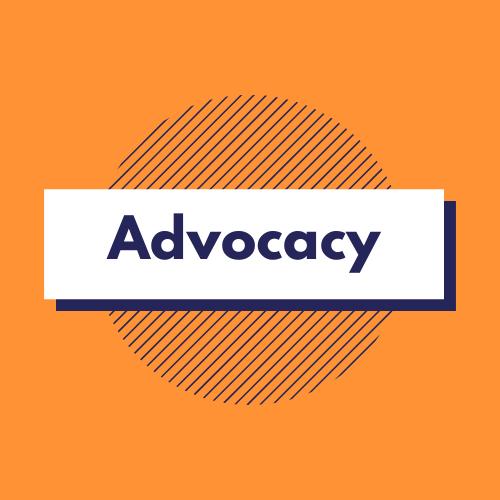 sbac advocacy